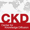 CKD_logo