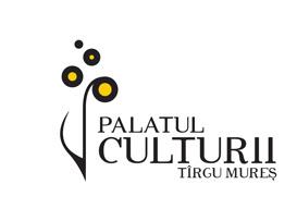 Palatul_Tigur_Mures